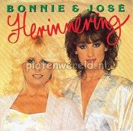 Bonnie & Jose - Herinnering