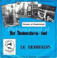Tijdbrekers - Dedemsfaria lied