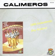 Calimeros - 1000 liebesbriefe