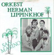 Herman Lippinkhof - San Marino