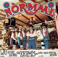 Normaal - Wij goat noar de kermis