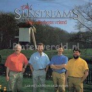 Sunstreams - Mijn allerbeste vriend