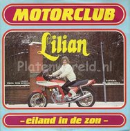 Lilian - Motorclub