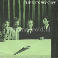 The Nits – Red Tape