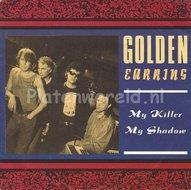Golden Earring – My killer, My shadow