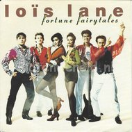 Loïs Lane – Fortune fairytales
