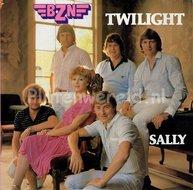BZN - Twilight